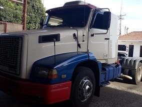 Caminhão Volvo Nl12 400 6x2 Particular Ano 1995