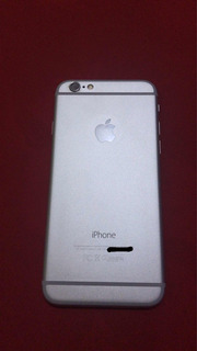 iPhone 6 Perdir A Senha De Icloud E Da Tela Inicial