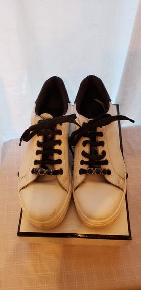 Zapatillas Ricky Sarkany Modelo Win