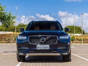 Volvo Xc90 2.0 D5 Momentum Drive-e 5p 2017