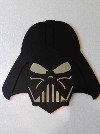 Espejo Darth Vader Star Wars