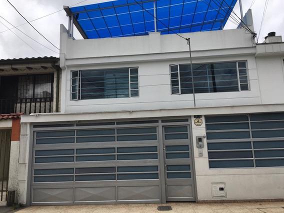 Vendo Casa En Modelia Bogota Mls 19-1346lq