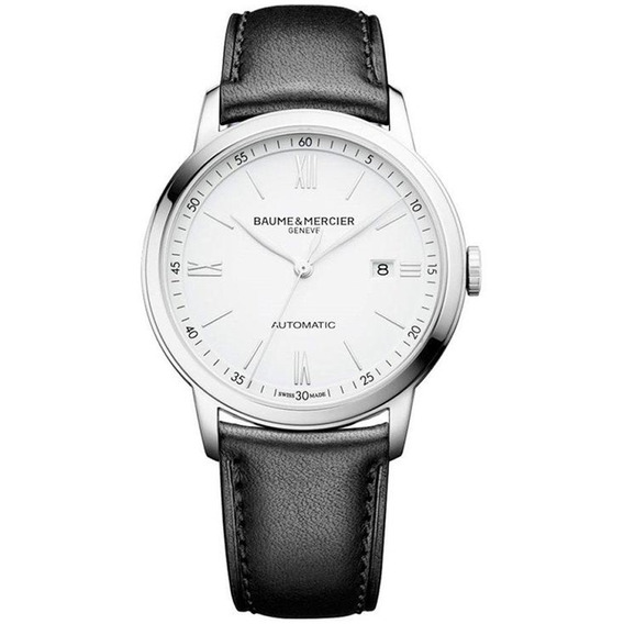 Reloj Baume & Mercier Classima M0a10332