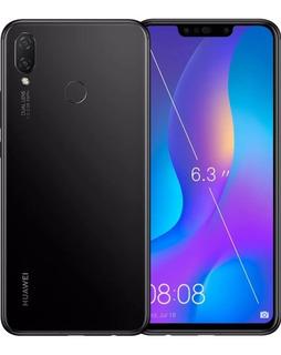 Huawei Nova 3 Desbloqueado Nuevo
