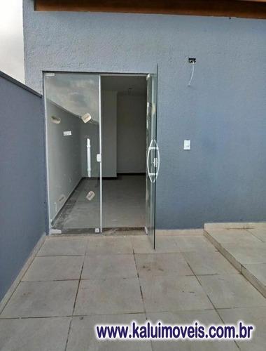 Imagem 1 de 6 de Cobertura Duplex - Parque Oratório - 75473