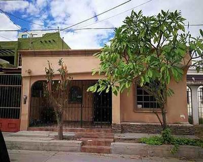 Se Vende Casa Habitación En Hermosillo