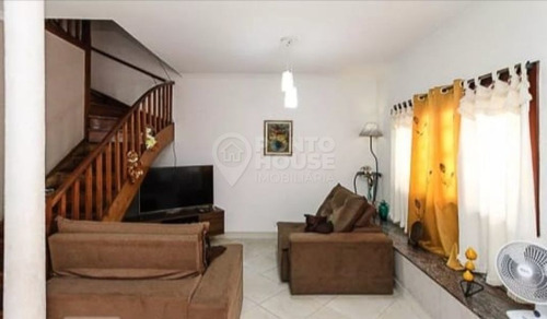 Apartamento 4 Dormitórios À Venda Na Mooca Em São Paulo. - Ph36487