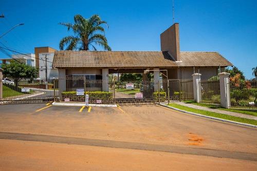 Imagem 1 de 10 de Casas - Ref: V5695