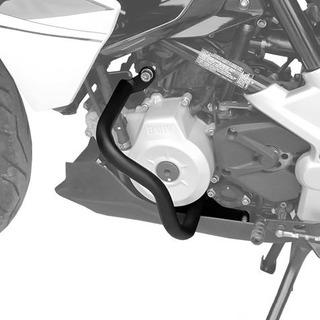 Protetor De Motor Bmw G 310r - G310r - Scam