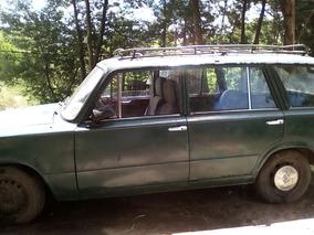 Fiat 124 124