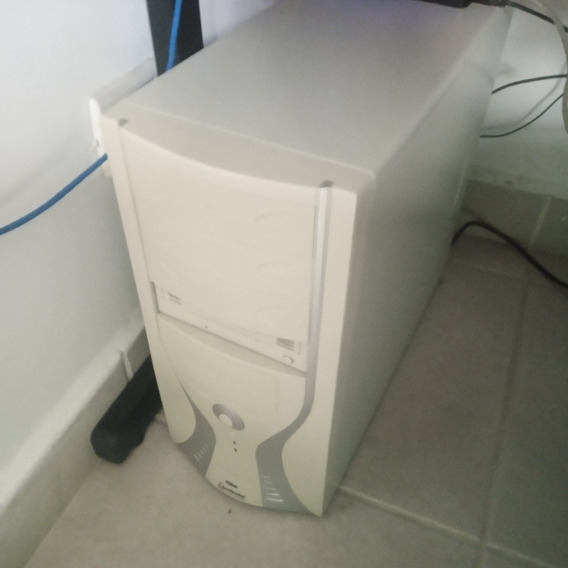 Computador Amd 8150 16gb Ram Hd 1 Tb