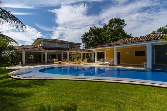 Casas A Venda Angra Dos Reis Condominio Porto Bello - 71568