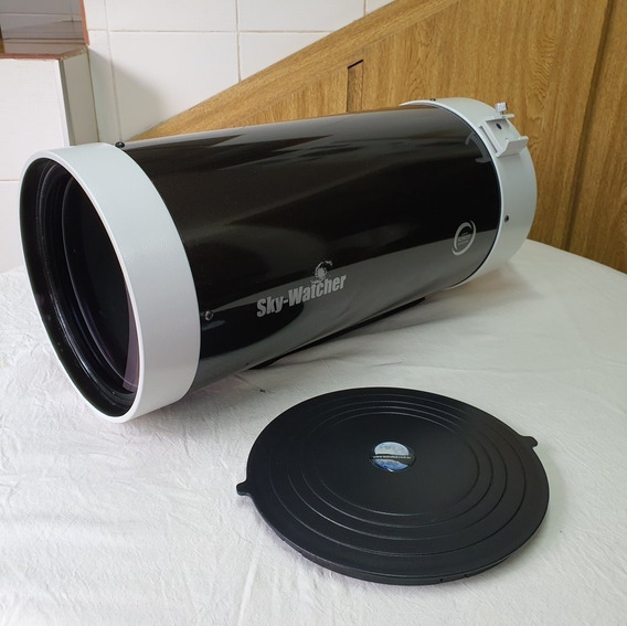 Ota - Mak180mm F/15 Mak Cassegrain Optical Glass Sky-watcher