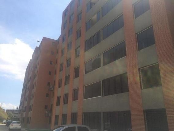 Apartamentos En Venta Tania Mendez Rah Mls #20-1769