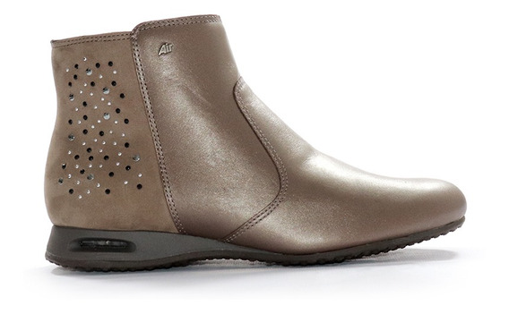 Botas Hush Puppies Grace
