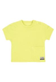 Camiseta - Código 2ha5w4een - Marca Puc - Tamanho 06