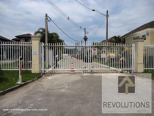 Casa Para Locação Em Rio De Janeiro, Recreio Dos Bandeirantes, 4 Dormitórios, 2 Suítes, 2 Vagas - Rloc832_2-996325