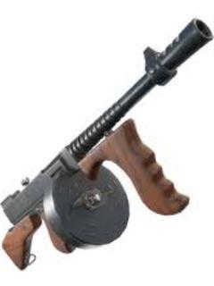 Armas 130 Fortnite Salva El Mundo A Eleccion