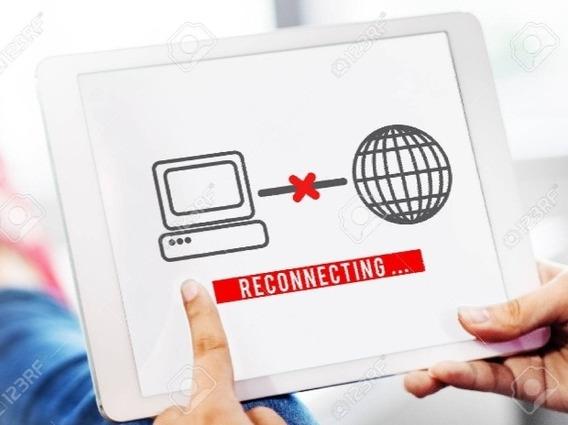 Cambios Aba Aumentos De Velocidad Internet Ilimitado