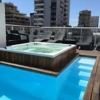 Imagen 1 de 14 de Apartamento En Palermo Nuevo