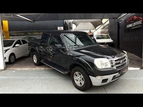 Ford Ranger 2.3 Xlt 16v 4x2 Cd 2010