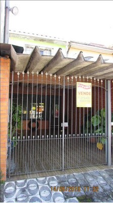 Sobrado Com 3 Dormitórios À Venda, 220 M² Por R$ 510.000 - Cidade Satélite Santa Bárbara - São Paulo/sp - So0321