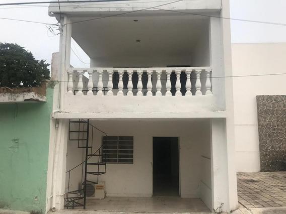 Casa - Alcala Martín