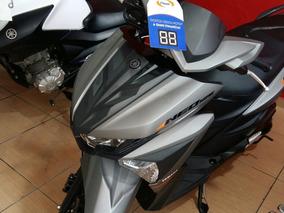 Yamaha Neo 125 Automatica Neo 125