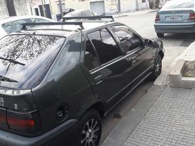 Renault 19 Rn 1.6 1995