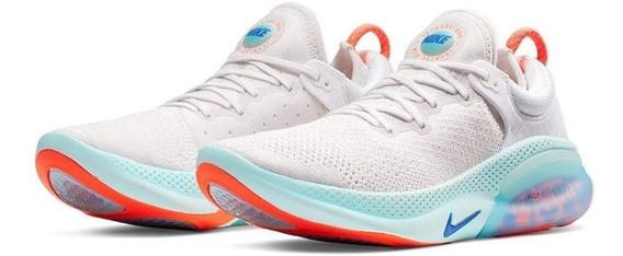 Nike Joyride - Com Nf