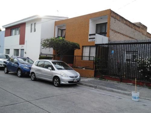 Casa En Venta En Santa Eduwiges En Guadalajara, Jalisco