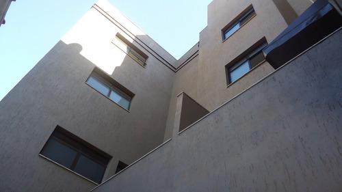 Apartamento Passo Da Areia Porto Alegre - 2654
