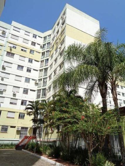 Apartamento Com 1 Dormitório À Venda, 38 M² Por R$ 140.000 - Tristeza - Porto Alegre/rs - Ap1559