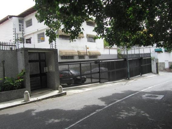 Casas En Venta - Colinas De Bello Monte - 20-6044