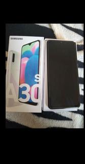 Samsung A30s 1.550