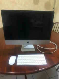 iMac 21.5 Macos Sierra 12gb Ram 500gb Disco Duro