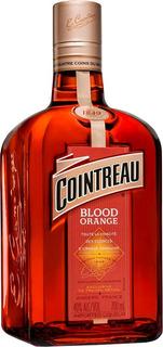 Cointreau Blood Orange De Avellaneda A Temperley Envio