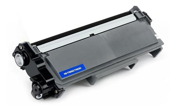 Toner Para Impressora Dcp-l2540 Dcp-l2540dw 2540dw 2540 Novo