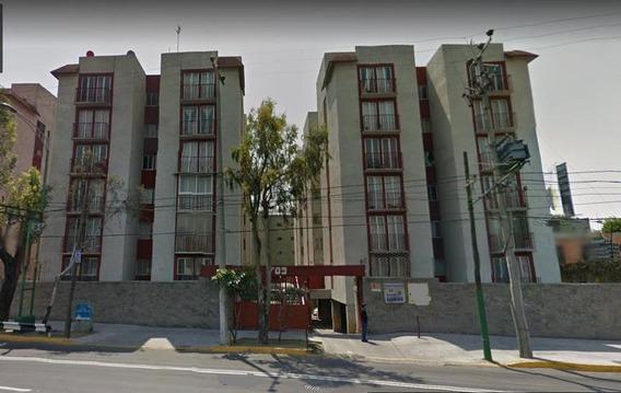 Remate Hipotecario Entrega De Cesion En 15 Dias Con Revision De Expediente.