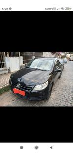 Volkswagen Saveiro 1.6 Cab. Simples Total Flex 2p 2010