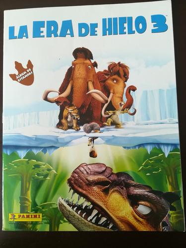 Estampas Sueltas Era Del Hielo 3 Origen Dinosaurios Panini Mercado Libre Si estás buscando reptiles acuáticos y peces prehistóricos de juguete de la era mesozoica, en nuestra tienda encontraras mosasaurus, tylosaurus, elasmosaurus, plesiosaurios e. estampas sueltas era del hielo 3 origen dinosaurios panini 12 50
