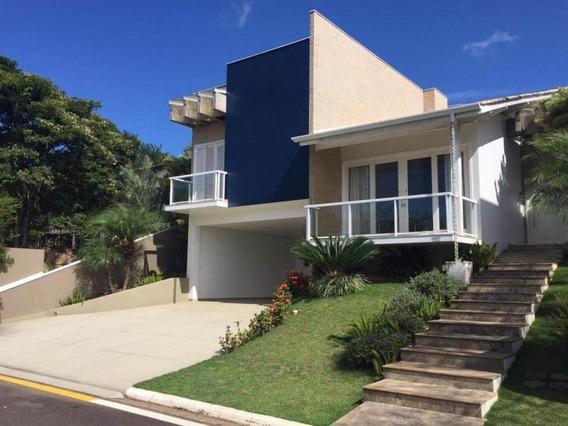 Casa Em Condomínio Para Venda Em Bragança Paulista, Santa Helena I, 3 Dormitórios, 1 Suíte, 3 Banheiros, 2 Vagas - 5946_2-896724