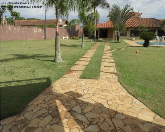 Chacara - Ch00051 - 32773850
