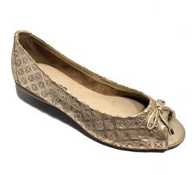 8e2385661 Sapatilhas Bottero Atacado - Sapatos em Goiás com o Melhores Preços ...