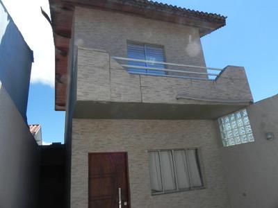 (k.a) Venha Conferir Ótima Casa Em Pinhalzinho Pronta