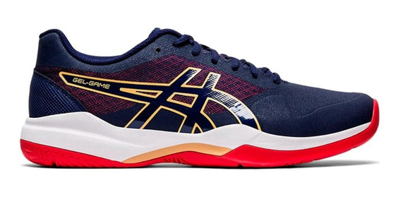 Zapatilla Asics Gel-game 7 1041a042-400
