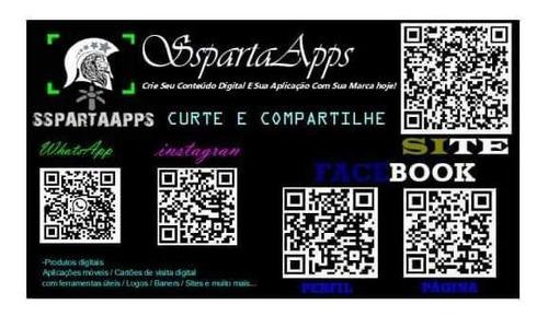 Aplicações  Digitais De Celular Para Empresas E Comerciantes