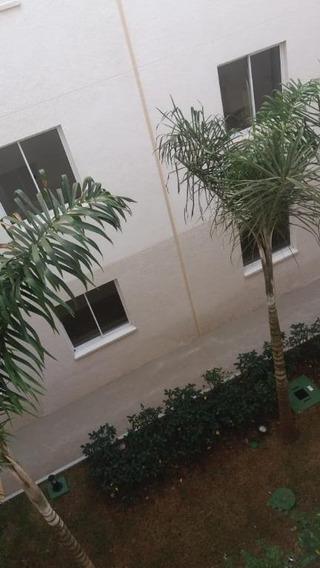 Apartamento Com 2 Dormitórios À Venda, 37 M² Por R$ 190. - Jardim Albertina - Guarulhos/sp - Cód. Ap6890 - Ap6890