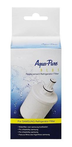 Filtro De Agua Samsung  Interno / Whirpol