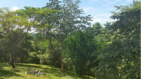 Se Vente Terreno Sector Mojon, Esparza, Puntarenas
